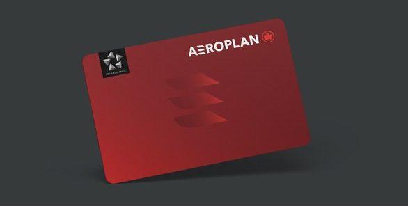 Air Canada dévoile un Aeroplan entièrement repensé