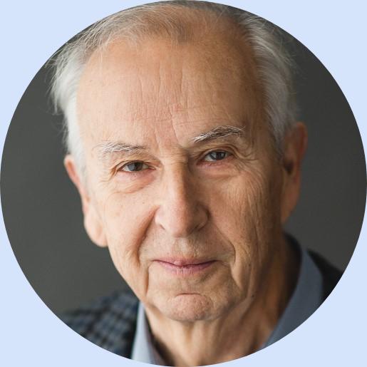 Bernard Descoteaux