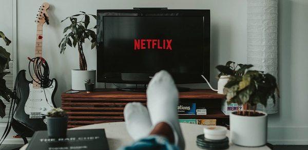 Netflix ne devra pas payer le nouvel impôt canadien sur les services numériques