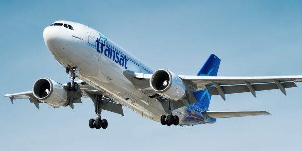 Air Transat reçoit une aide de 700 millions $ d'Ottawa et s'engage à rembourser ses clients